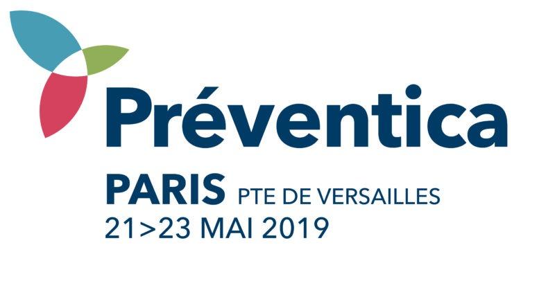 Préventica_Paris_2019