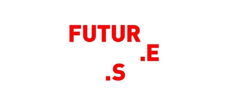 Salon Futur.e.s
