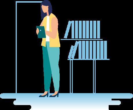 Illustration_Entreprise_Autonomie