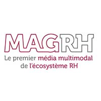 Logo_MagRH