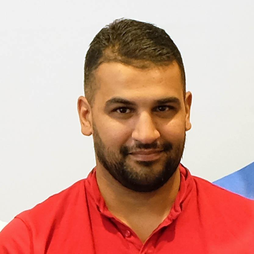 JawadHabane