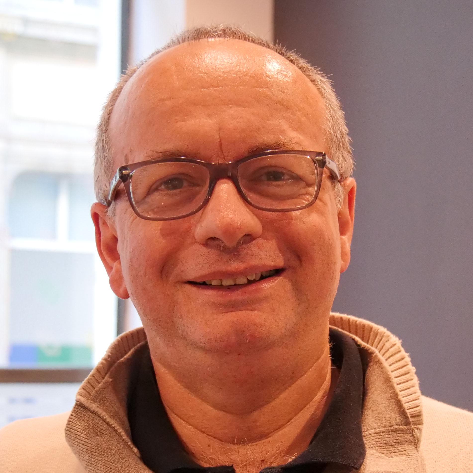 PatrickHertgen