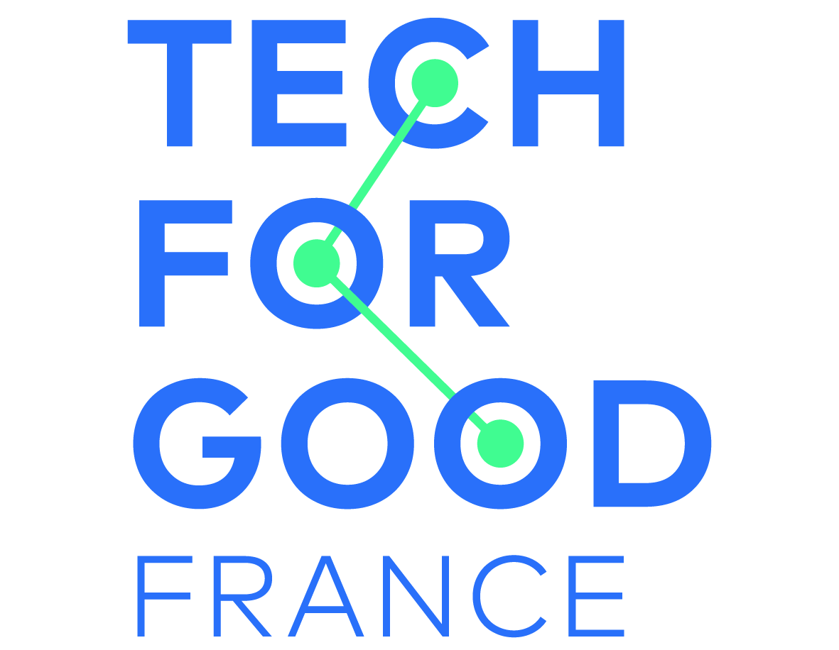 TechforGood