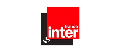 Logo_FranceInter