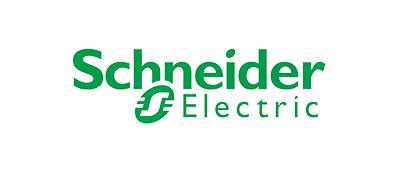 Logo_SchneiderElectric