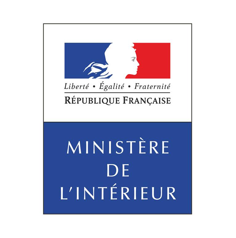 Logo_MinIntérieur