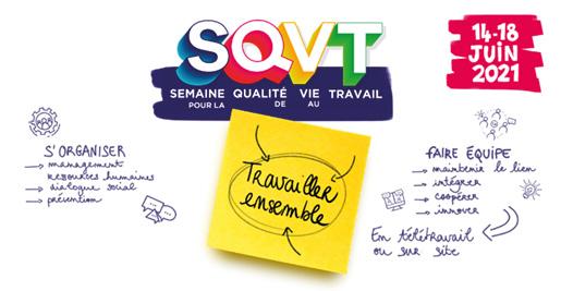 Semaine_Qualité_Vie_Travail_2021