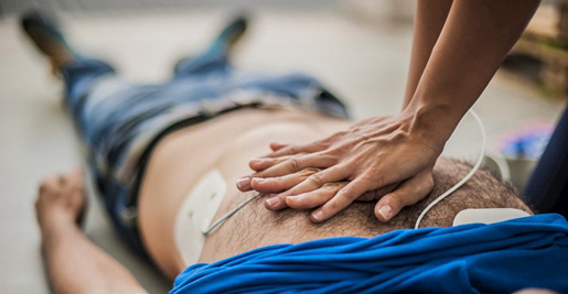 Massage_Cardiaque