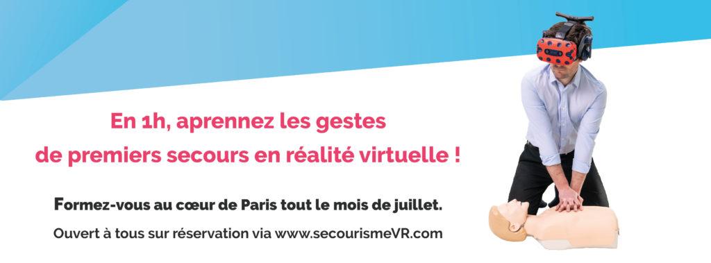 Formation_Premiers_Secours_Paris_VR