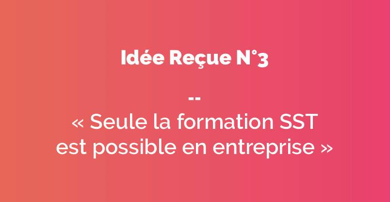Article_IdéesReçues_FormationPremiersSecours